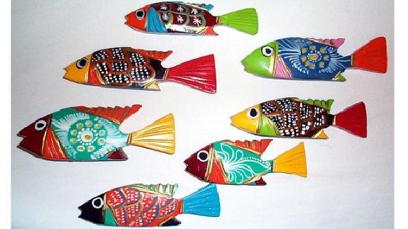 Mexfish