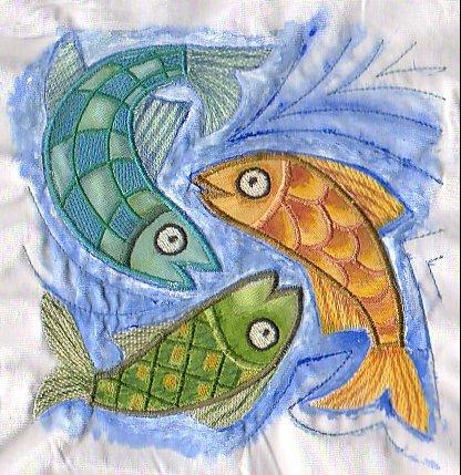 3fish1