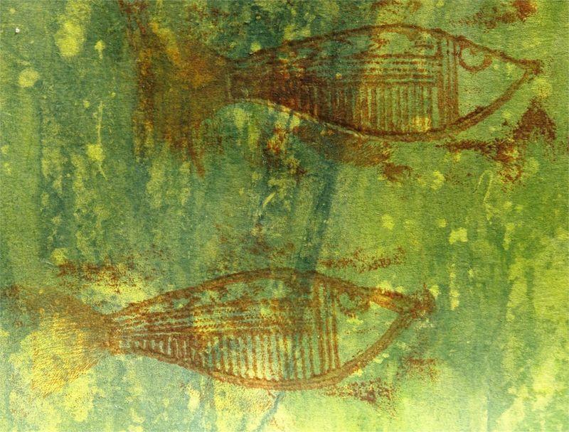 Printfish
