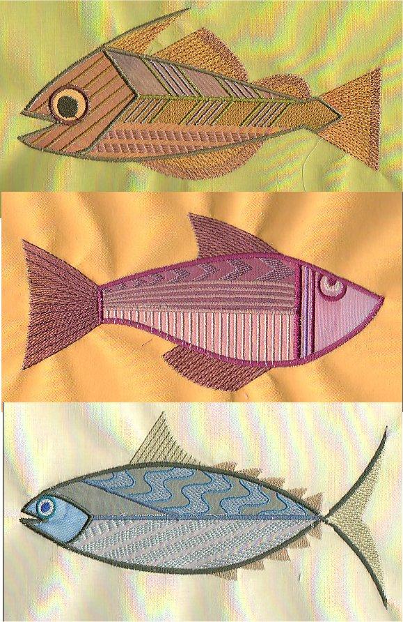 Fishlarge