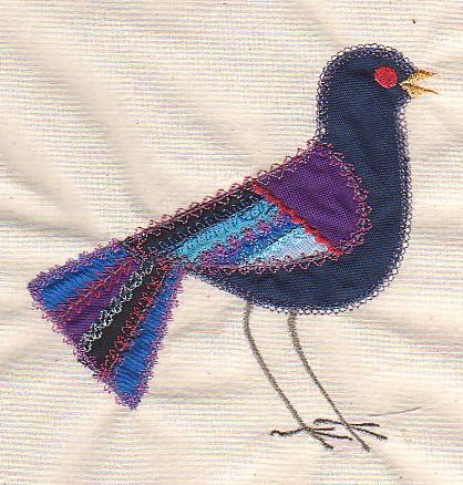 Patchbird1