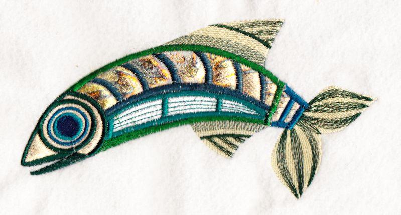 Alaskasalmon
