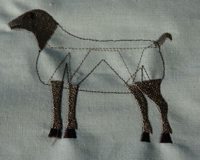 Sheepstitch1