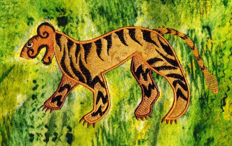 Tigeronbg