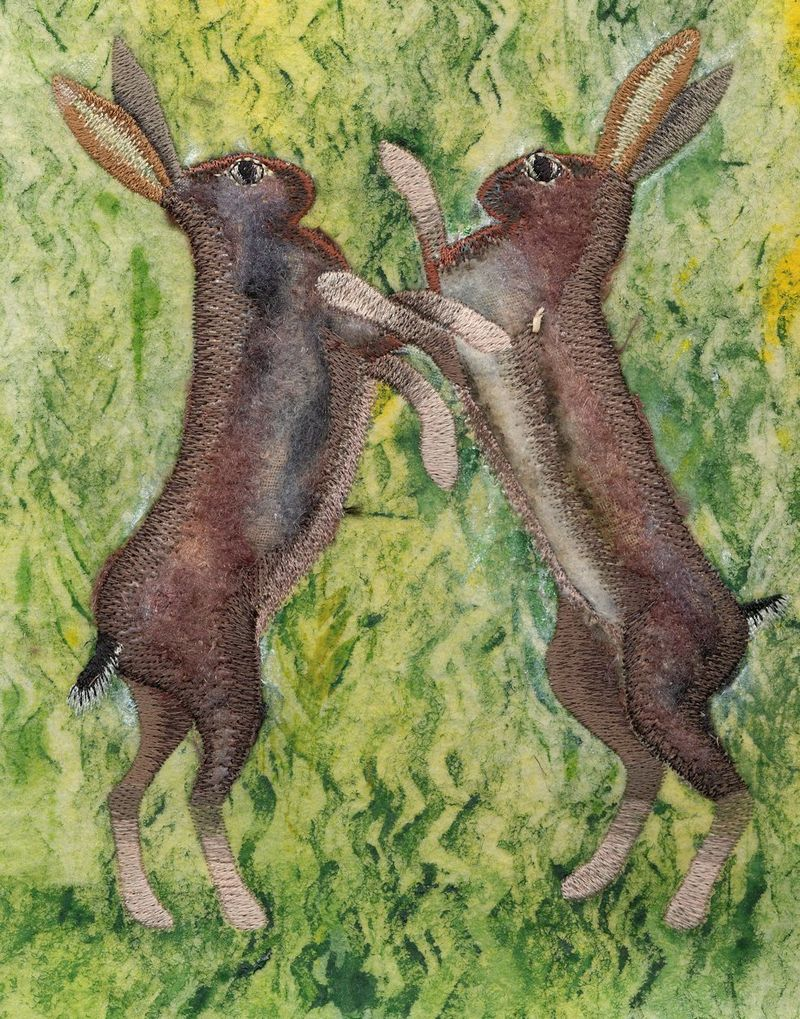 Hares3