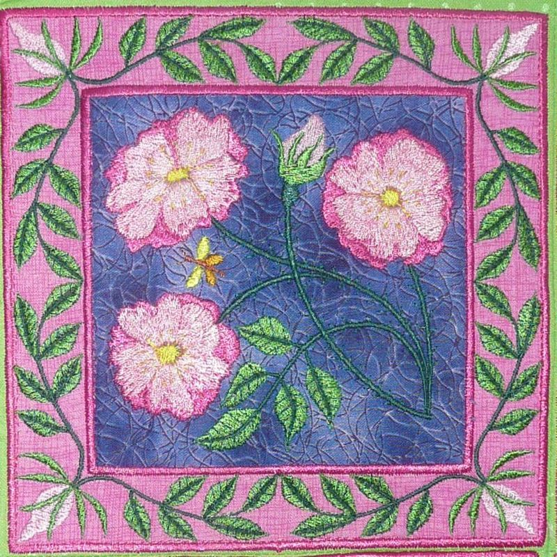 Floral_Square_5