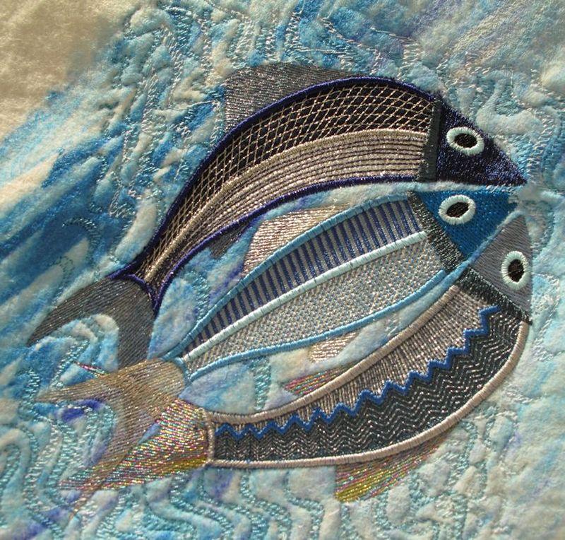 Silverfish2