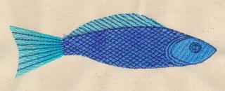 Fishoverstitch