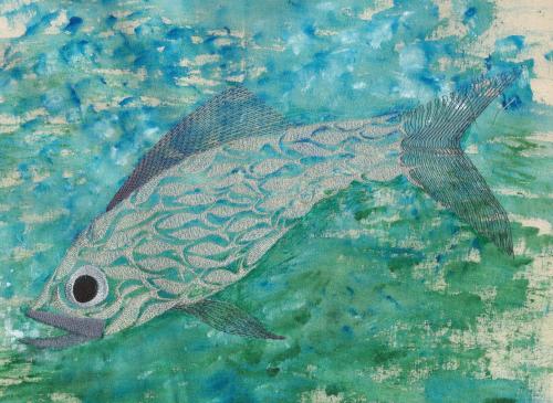 Fishinfish
