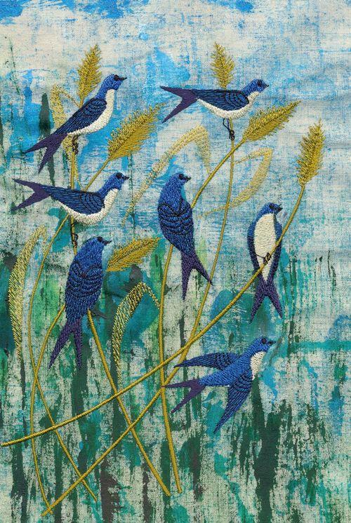 Reedbirds2