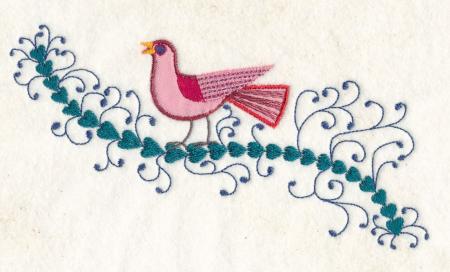 Birdbranch2