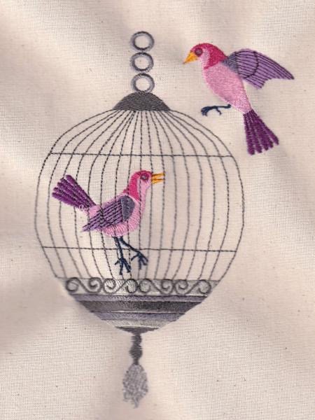 Birdcage 11 copy