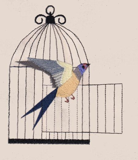 Birdcage 9 copy