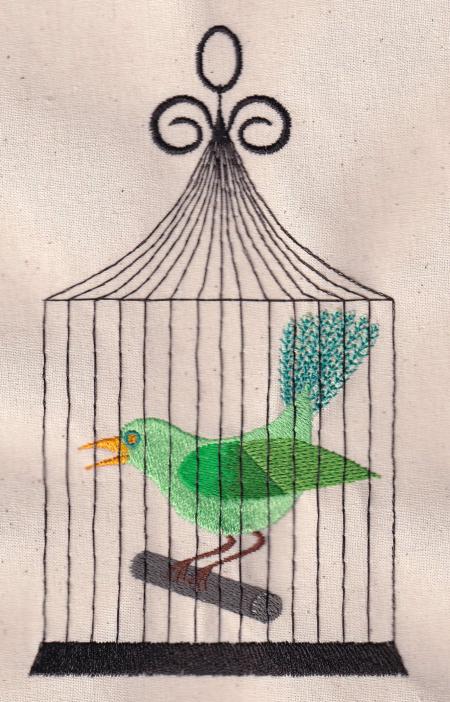 Birdcage 8 copy