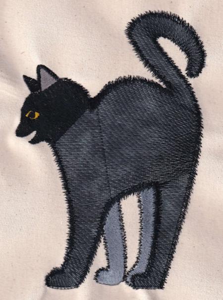 Archcat