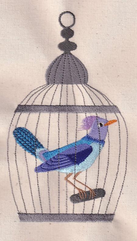 Birdcage4
