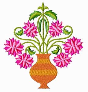 Floralfreebie